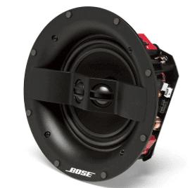 Bose Virtually Invisible 791 II