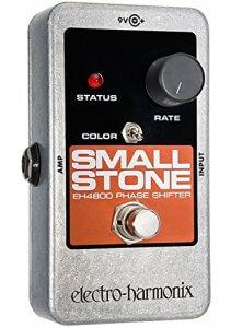 Electro-Harmonix Nano Small Stone EH4800