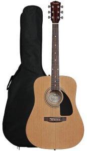 Fender FA-100