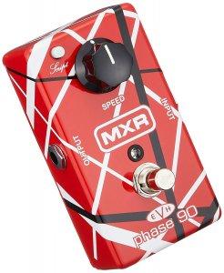 MXR EVH90 Phase 90 - Best Phaser Pedal