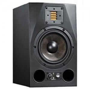 Adam Audio A7