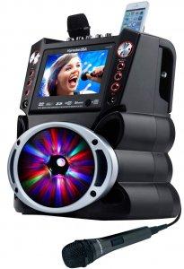 Karaoke USA GF845