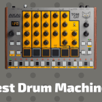 Top 8 Best Drum Machines To Buy In 2020 (With Buying Guide)