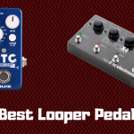 Top 8 Best Looper Pedals To Buy In 2020 (Buying Guide)
