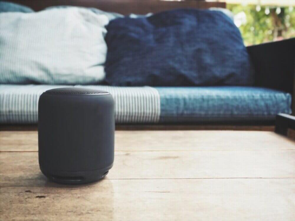 best bluetooth speakers under 100 buying guide