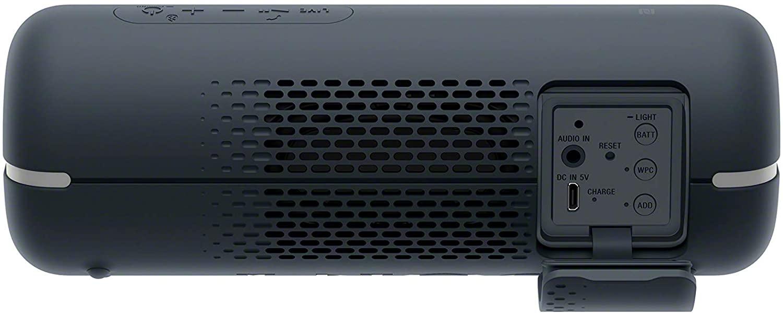sony srs xb-22 speakers
