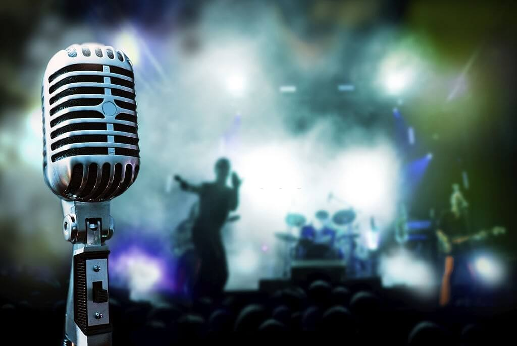 best usb microphone buying guide