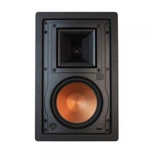 Klipsch R-5650