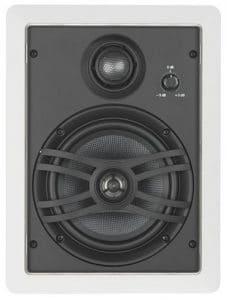 Yamaha NS-IW660