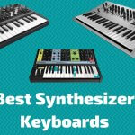 10 Best Synthesizer Keyboards To Buy In 2020