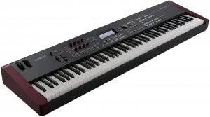yamaha-mofx8-buttons