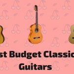 10 Best VALUE For Money Classical Guitars 2020 | Buying Guide