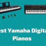 10 Best Yamaha Digital Pianos For Every Budget 2020