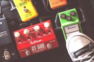 best eq pedal buying guide