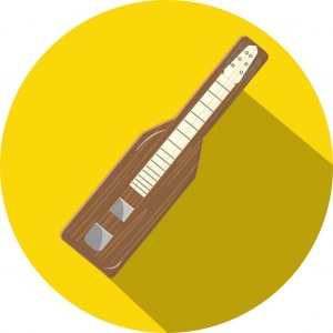 best lap steel guitars buying guide