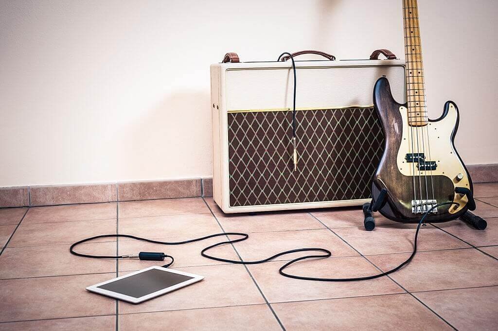 best portable guitar amp buying guide