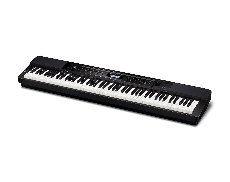 Casio-PX350-keyboard-