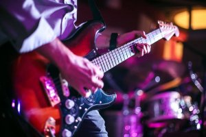 best electric guitar under 500 buying guide