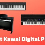 10 Best Kawai Digital Pianos Reviews 2021
