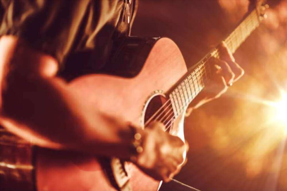 best acoustic guitar under 500 buying guide