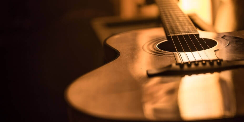 best acoustic guitar under 300 buying guide