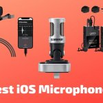 10 Best iOS Microphones To Buy In 2021 (With Buying Guide)