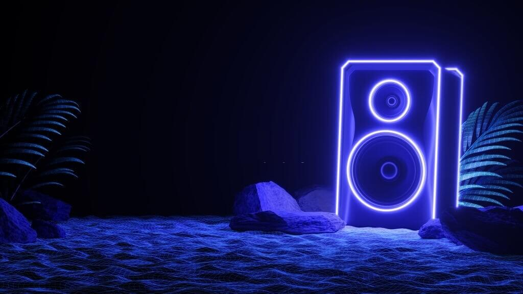 best party speakers buying guide