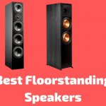 10 Best Floorstanding Speakers To Buy in 2021 (With Buying Guide)