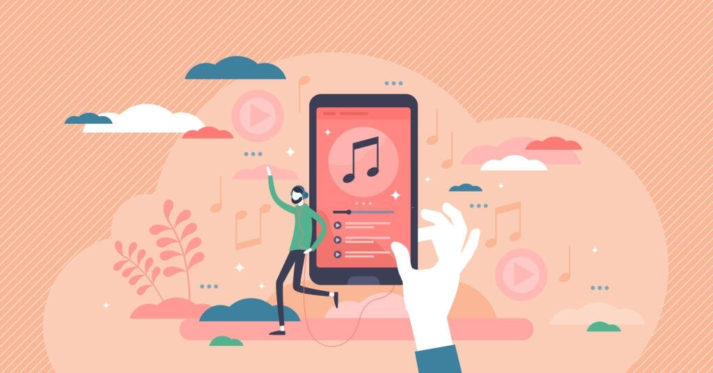 best digital audio player buying guide