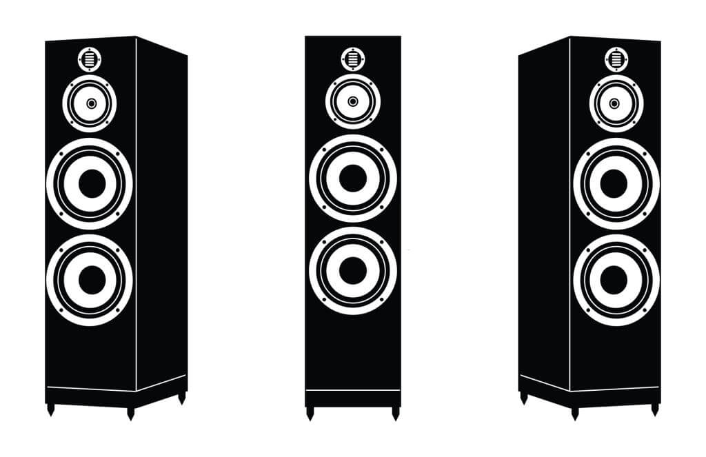 best floorstanding speaker buying guide