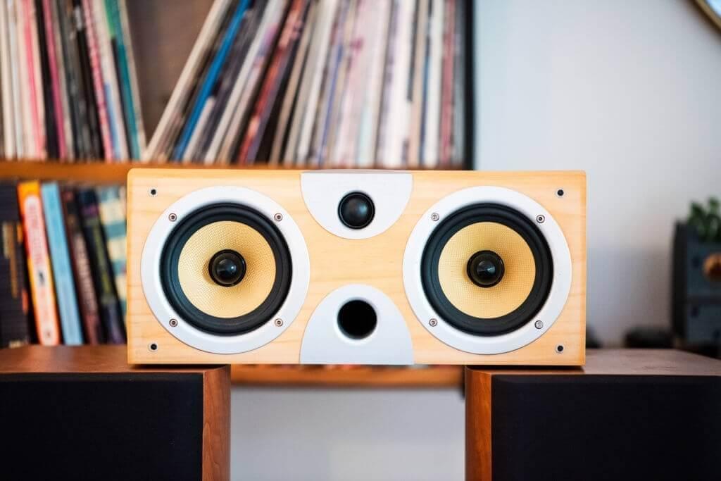 best bookshelf speakers buying guide
