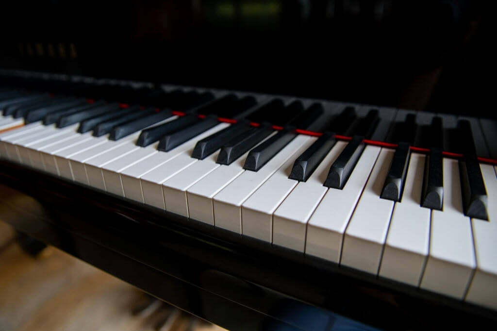 best digital piano under 1000 buying guide