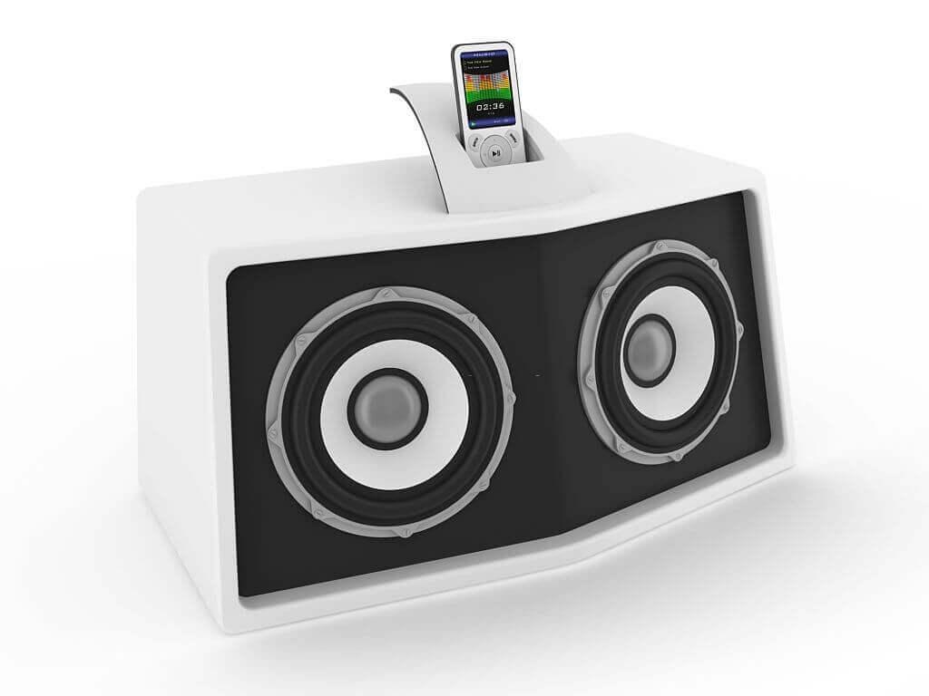 best speaker docks buying guide
